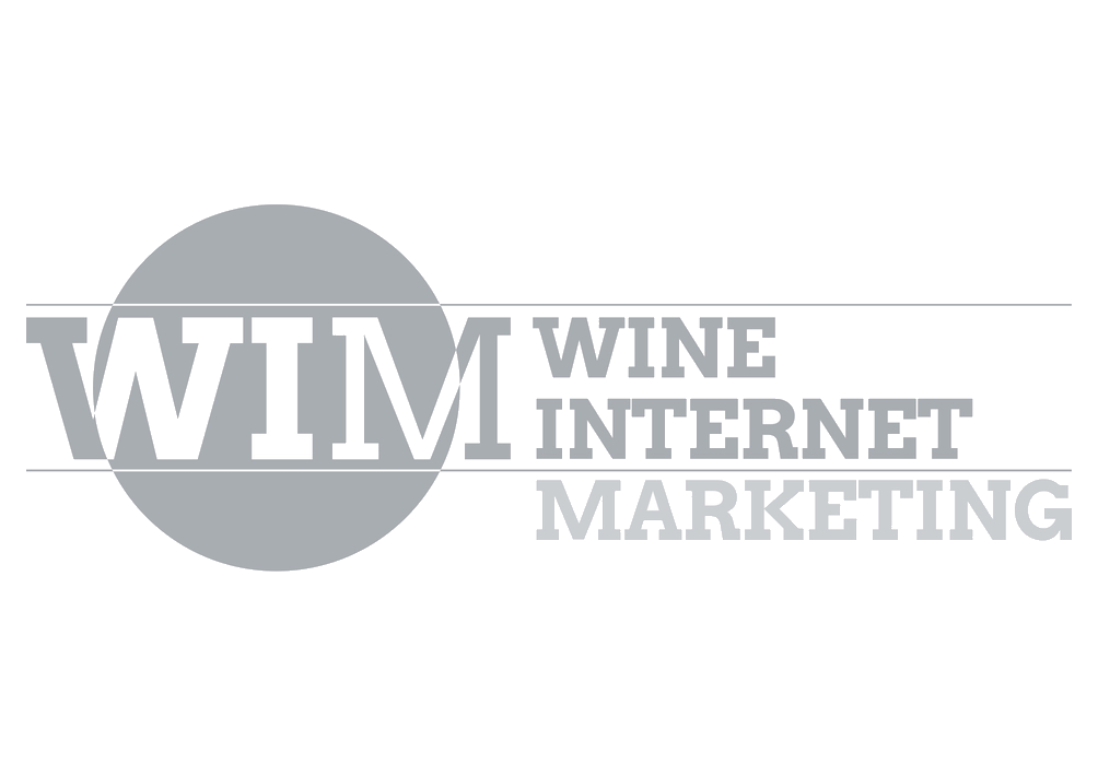 WineInternetMarketing.it