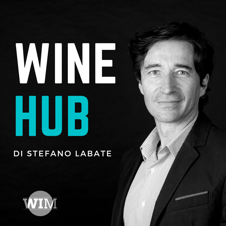 Wine Hub